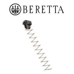 Beretta Mod 92 Magazine Spring and Follower