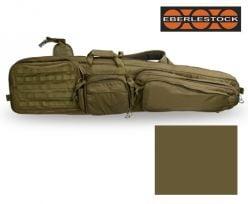 Eberlestock Sniper Sled 57'' Drag Bags