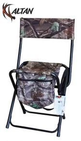 easy-post-hunting-chair-altan