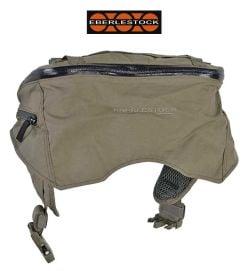 Eberlestock-LP1-FannyTop-Mountable-Go-Bag