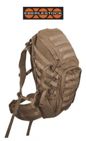 Eberlestock-X4MC-HiSpeed-Brown-Backpack