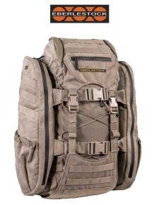 Eberlestock-X2-Dry-Earth-Backpack