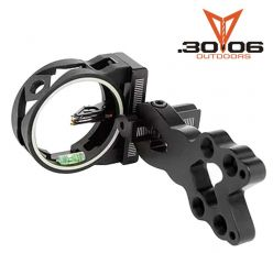 Mire-d'arc-Eco-3-Pin