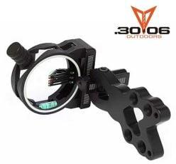 Eco-5-Pin-Sight