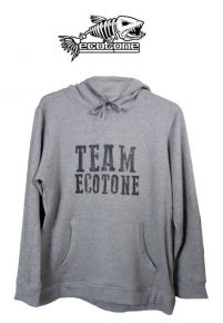 Ecotone-Grey-Hoodie