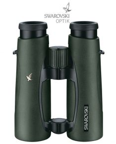 Swarovski-optik-EL-10x42-W-B-Binoculars