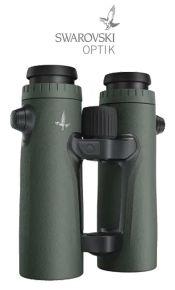 Swarosvki-EL-Range-TA-10x42-Rangefinder-Binoculars