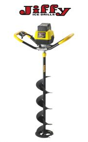 6''-XT-Electric-Ice-Auger