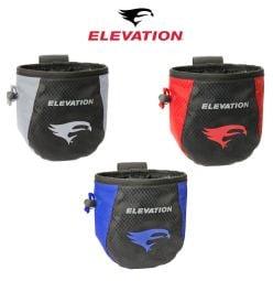 Pochettes-pour-accessoires-Elevation-ProPouch