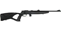 Scorpio Bolt 22lr 20'' Rifle