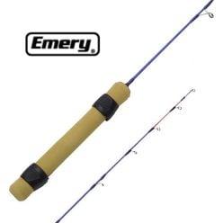 Emery-Micro-Light-Fishing-24''-Rod