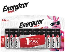 energizer-max-aa24