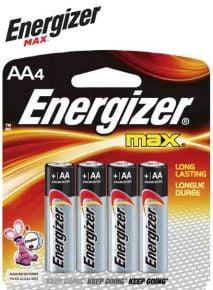 energizer-maxr-aa-alkaline-batteries-pack-4
