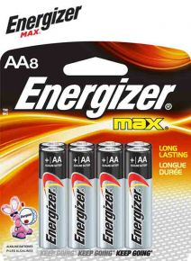 Energizer-MAX®-AA-Alkaline-Batteries-Pack-8