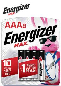 Energizer-MAX®-AAA-Alkaline-Batteries-Pack-8