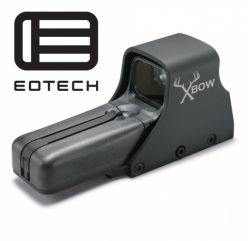 Eotech-Model-512-XBOW-Sight