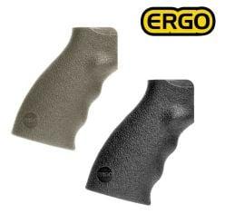 Poignée-Ergo-Suregrip-AR15/AR10