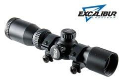 Excalibur-Dead-Zone-Crossbow-scope