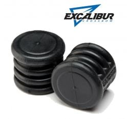 Excalibur-S5-Replacement-Pads