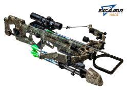 Excalibur-Assassin-400TD-Crossbow