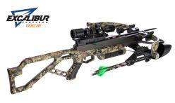 Excalibur-Axe-340-Crossbow