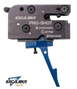 Excalibur-Crossbow-Trigger-ACP