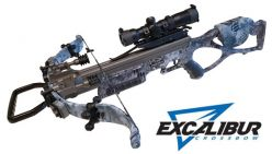 Excalibur-Micro-335-Kryptic-Raid-Crossbow