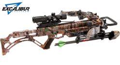 Excalibur-Micro-Suppressor-LSP-Crossbow