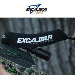 Excalibur-EX-Over-Scope-Cover