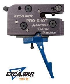Excalibur-ACP-Bullpup-Crossbow-Trigger