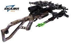 Excalibur-MICRO-360-TD-PRO-Crossbow