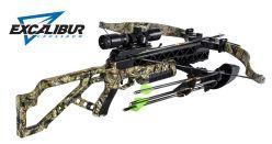Excalibur-Matrix-G340-Crossbow