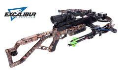 Excalibur-Micro-360-TD-Crossbow