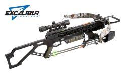 Excalibur-Matrix-GRZ2-Crossbow