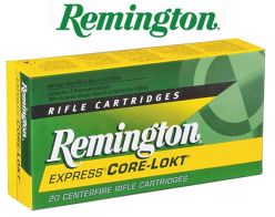 Core-Lokt-25-06-rem-Ammo