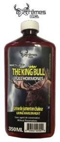 Extrême-Products-CG-The-King-Bull-Full-Hormones-Mare-in-Heat-Urine
