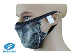 Protective Fabric Mask