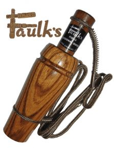 Faulk's-RW-14-Duck-Call.jpg