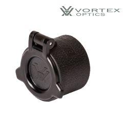 VORTEX - Flip Cap cover