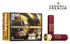 Federal-Premium-Grand-Slam-Shotshells