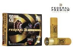 FederalPremium-20ga.-3rdDegree-Shotshells