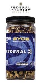 Munitions-Federal-22-WMR-BYOB
