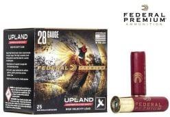 Federal-Upland-28-ga.-Shotshells