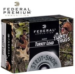 Federal-20-ga.-Ammunition