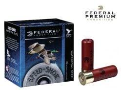 Federal-12-ga.-Shotshells