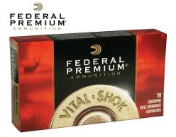 Federal-Premium-Vital-Shok-Ammunition