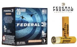 federal-Speed-Shok-20-Gauge