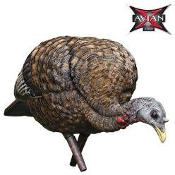 AvianX-Feeder-Hen-Decoy