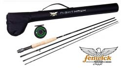 Fenwick-Pflueger-NightHawk-Fly-Kit.jpg