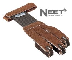 Neet-Suede-Shooting-Gloves